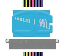 Build WooWBot Mobile App Using Ionic FrameWork