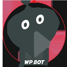 Premium Wordpress Plugins Wordpress By Quantumcloud