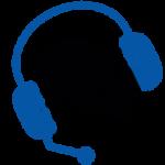 ChatBot for WordPress - WPBot - WordPress by QuantumCloud