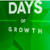 100daysofgrowth