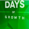 100daysofgrowth