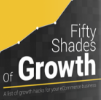 50 Shades of Growth Hacking