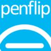 Penflip