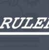 Ruler Analytics