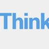 Thinkup