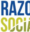 Razor Social