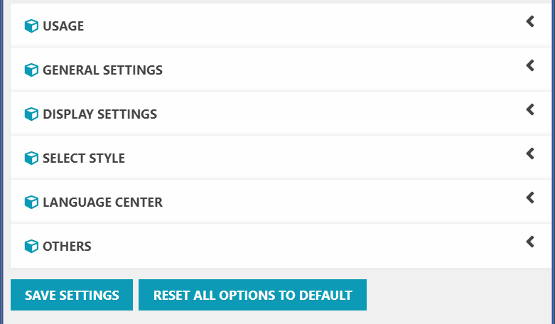 WooCommerce Tabbed Category Product Listing - Pro - 15