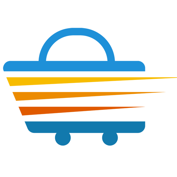 WooCommerce Tabbed Category Product Listing - Pro - 18